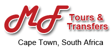 MF Tours & Transfers